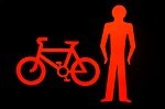 bicycle and pedestrian accident attorney stresses importance of insurance protection